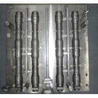 High Stiffness  Cylinder Head Mold  Customized Design Precision Machining for sale