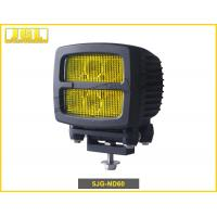 Wholesale Water Proof Heavy Duty Led Lights Work Lights 60w Minimum Maintenance from china suppliers