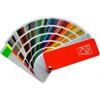 Buy cheap Rustproof Boat Deck Marine Paint With Excellent Color And Gloss Retention from wholesalers