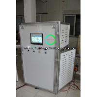 Wholesale 1000 g/h Sodium Hypochlorite Electrolysis in Split Sodium Hypochlorite Generator from china suppliers