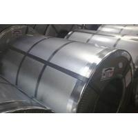 Best Prime Construction Hot Dipped steel sheet coil id 508mm or 610mm wholesale
