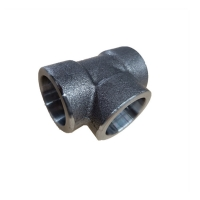 Wholesale High quality casting ss pipefittings Stainless steel TEE Seamless Pipe Fittings ss304 from china suppliers