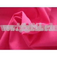 Wholesale 100% Nylon fabric|Taslan Dobby fashionable widely use for suitdress DF-093 from china suppliers