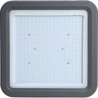 Wholesale 200w / 250w / 300W LED Flood Light IP65 Waterproof For Underground Parking Lot from china suppliers