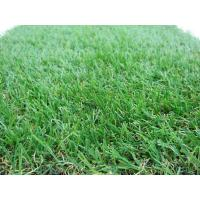 Wholesale Durable Outdoor Artificial Grass UV Resistant 35mm Height from china suppliers