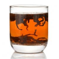 Wholesale Famous Jiu Qu Hong Mei Chinese Black Tea with Sweet Fruity Taste from china suppliers