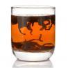 Buy cheap Famous Jiu Qu Hong Mei Chinese Black Tea with Sweet Fruity Taste from wholesalers