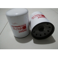 Wholesale Fleetguard Diesel Engine Hydraulic Oil Filter Element RE57394 HF6710 AR98329 Rotary from china suppliers