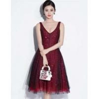 Wholesale KDLJ   Evening Party Dresses from china suppliers