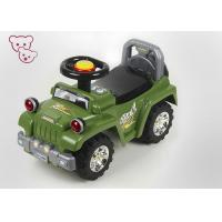 Wholesale Safe Backrest Ride On Battery Operated Baby Electric Car For Toddler from china suppliers