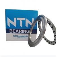 Wholesale NTN bearing 51206 high quality thrust ball bearing size 30x52x16 mm from china suppliers