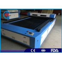 Best 1200W Co2 Compact Stainless Steel Laser Cutting Machine High Performance wholesale