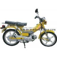 Wholesale Cub Motorcycle (JD48Q-6C) from china suppliers