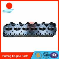 Wholesale Volvo cylinder head D7E from china suppliers