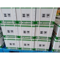 Wholesale Herbicide Pesticide Oxadiazon Butachlor 20% EC Weed Killer from china suppliers