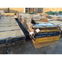 Best DIN 17350  ISO 4957 Tool Steel Flat Bar Forged / Annealed / Normalized wholesale
