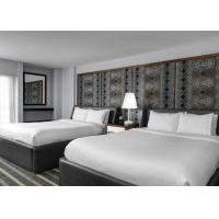 Wholesale 4 Star Boutique Hotel Bedroom Furniture Boutique Elegant Feature from china suppliers