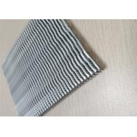 Wholesale Durable Heat Sink Radiator Condenser Evaporator Aluminum Fin Long Life from china suppliers