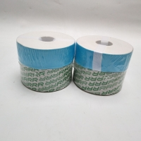 Wholesale Air Purifier Hydraulic Breather Filter Element BU-32E/BU-50E from china suppliers