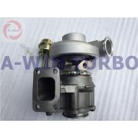 Wholesale HX30W Turbo P/N 3592317/3592318 OEM 3800998 Truck Cummins DONG FENG MOTORS , KAMAZ SO44042 from china suppliers
