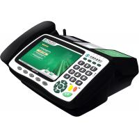 Best Card POS Payment Terminal wholesale