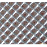 Wholesale Expanded Plate Mesh, concrete reinforcing mesh, decorative metal mesh from china suppliers