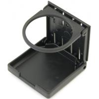 Wholesale cup hanger rack C502 from china suppliers