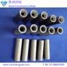 Buy cheap New Customized Boron Carbide Venturi Nozzle B4C Ceramic Blast Nozzle Sand from wholesalers