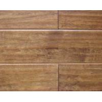 Wholesale Chinese Maple Solid Wood Flooring from china suppliers
