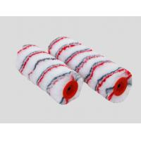 Buy cheap Polyamide Paint Roller Cover, Rollers, paint roller, Paint Roller Tray, Paint from wholesalers