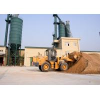 Wholesale AAC Block Production Line Fully Automatic Fly Ash Brick Making Machine from china suppliers