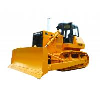 Wholesale 6.44m3 crawler bulldozer, excavating machinery, earthmoving machinery, construction machinery from china suppliers