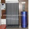 Split Pressure Solar Water Heater System for sale