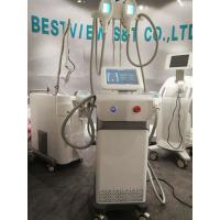 Wholesale CE ISO Approved Cryolipolysis Body Slimming  Weight Loss Fat Reduction Machine for Sale from china suppliers