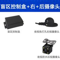 Wholesale Wide Angle Dash Cam Recorder With Activate Mode PAL/NTSC System Signal from china suppliers