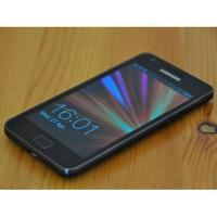 Wholesale Best Samsung Galaxy S II ( i9100 ) Smartphone from china suppliers