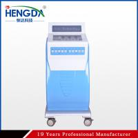 Best Pulse wavel slimming instrument/machine/equipment, HD-M4 slimming beauty machine, weight loss machine wholesale