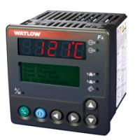 Wholesale Promotion!!!KH101: Digital Process Indicator Controller from china suppliers