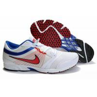 Wholesale 2012 New Fashionable Comfortable Nike Stability Running Shoes for Men and Women from china suppliers