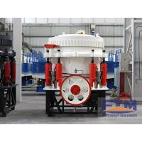 Wholesale Cone Crusher Price/Cone Crusher For Quarry from china suppliers