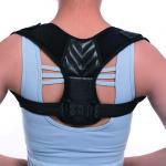 China Shoulder Back Brace Back Posture Corrector for sale