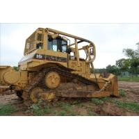China used D6R with winch CAT bulldoze  For Sale Buy Earthmoving Equipment for sale