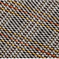 Wholesale Shaft Weave Window Screening Mesh SUS 302 304 304l Anti Alkali , 16x18mm from china suppliers