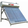 Colour Steel Solar Product (SPC) for sale
