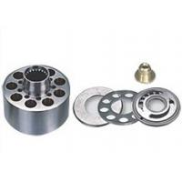 Wholesale Rexroth A10VSO  seires spare parts from china suppliers