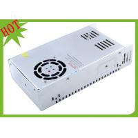 China Low Power Switch Power Supply 180V 60HZ 215mm X 115mm X 50mm on sale