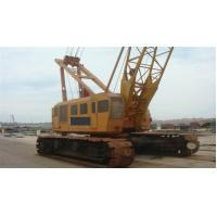 Wholesale original USA crawler  Crane 300TON used hoist  heavy equipment suppliers from china suppliers