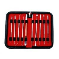 Wholesale Technical tools bag,China Technical tools bag,Technical tools bag Manufacturers from china suppliers