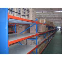 Wholesale Long Span Metal Shelves/NOVA bRAND/cHINESE mANUFACTURER from china suppliers