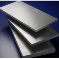 China 2019 High Quality Hot Sales 5052 H32 aluminum sheet for boat on sale